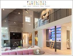 1 Bedroom Apartments In Alexandria Va Creative Design Best Inspiration Design
