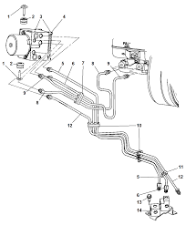 Auto Dimming Rear View Mirror Wiring Diagram