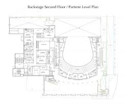 Cook Convention Center Seating Chart Technical Specifications
