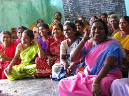 short essay on women s education in post vedic period out against abuse western views on education and the devaluing