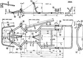 drag race car wiring diagram wiring diagram and fuse box Go Kart Wiring Diagram 1962 ford falcon ignition switch wiring diagram besides car battery kill switch moreover 883672 electrical safety go cart wiring diagram
