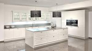 weiße küchen sind im trend möbel kraft möbel kraft küche weiß