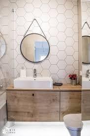 bathroom remodeling naples fl. Delighful Remodeling Bathroom 48 Luxury Remodel Naples Fl Ideas Throughout Remodeling A