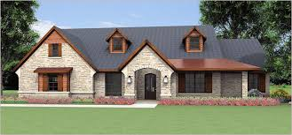 south texas home plans country home design s2997l texas house plans over 700