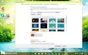 45+] Shuffle Wallpaper Windows 10 on ...