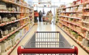 Market Çalışma Saatleri İçişleri Bakanlığı Genelgesi Yeni Market Saatleri