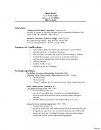 Telephone Triage Nurse Resume Examples Pictures Hd Aliciafinnnoack