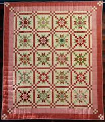 Country Sampler Quilt Patterns Country Quilts Patterns Free French ... & Country Charmer Primitive Country Quilts Patterns Free Country Style Quilt  Patterns Country Quilts Patterns Free Adamdwight.com