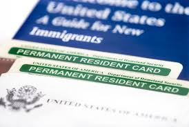Check spelling or type a new query. Printing Delays Leave Thousands Of Immigrants Without Work Permits And Green Cards Caribbean News
