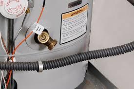 seattle plumber plumbing drain cleaning water heaters