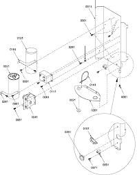 Amana air conditioner manual amana amana technical information remote condensing parts model