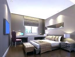 Small Bedroom Desks Small Bedroom Desk Ideas Bedroom Desks Bedrooms With  Desks Pictures Of Bedrooms With . Small Bedroom Desks ...