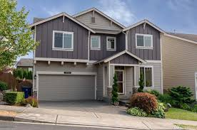27907 ne 148th place duvall wa 98019