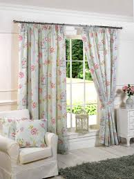 bay window furniture. How To Hang Curtains In Bay Window Furniture Glugu Intended For Ready Made R