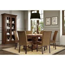 8 person dining table. Filomena Cinnamon Dining Table 8 Person C