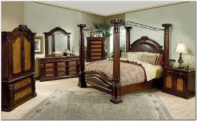 Canopy bed posts, simple canopy bed ideas home decorations ideas ...