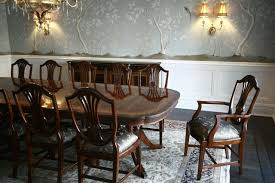 Upholstery Fabric For Dining Chairs