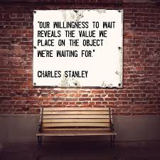 Charles Stanley Quotes on Pinterest   Charles Stanley, Gods Will ... via Relatably.com