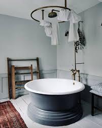 unusual bathroom furniture. Beautiful Round Bath | House \u0026 Gardens Bathroom Inspiration. Dream BathroomsUnusual BathroomsVintage Bedroom FurnitureCool Unusual Furniture