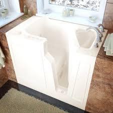 walk in bathtubs best walk in bathtubs reviews walk in bathtubs with shower home depot
