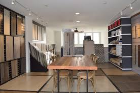 art tile 44 photos 92 reviews laminate flooring building supplies north oakland oakland ca phone number yelp