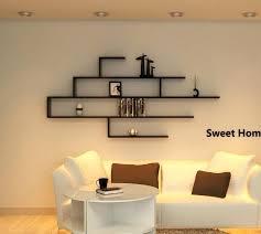 stylish ideas long decorative wall shelves white decorative wall perfect decoration long decorative wall shelves wall decorative wall shelves