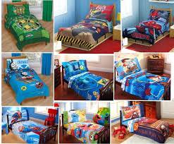 toddler boy bedding sets boys toddler bedding set bed in a bag crib throughout baby boy