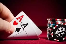 លទ្ធផលរូបភាពសម្រាប់ image teknik bermain poker