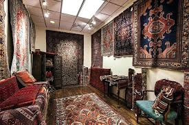 persian rugs milwaukee rug gallery persian rugs