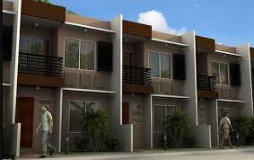 Townhouse Interior Design Ideas Philippines,townhouse interior design ideas  philippines,Philippine