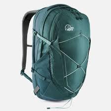 Lowe Alpine Uk Technical Everyday Travel Backpacks