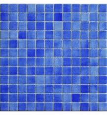 Синяя <b>мозаика</b> - mozainka.ru