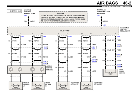 airbag wiring diagram air bag suspension wiring diagram wiring Sony Cdx Gt630ui Wiring Diagram 2001 ford wiring colors (at the airbag module itself) airbag wiring diagram graphic graphic sony xplod cdx-gt630ui wiring diagram