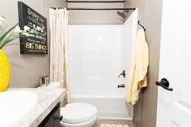 mobile home bathtub p8408 mobile home bathtub shower combo mobile home bathtub faucet repair