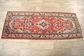 2x6 runner rug runner rug creative runner rugs ingenious rug rugs design pertaining to vivacious runner 2x6 runner rug