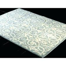 bed bath and beyond outdoor rugs area rug s patio bed bath and beyond outdoor rugs area rug s patio
