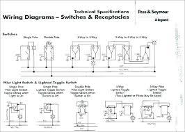 3 way switch pilot light 3 way switch wire diagram wiring 3 way switch pilot light light switch pilot light wiring diagram switch pilot