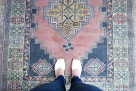 awesome blue and pink rug large size of area pink and blue area rug rugged superb awesome blue and pink rug