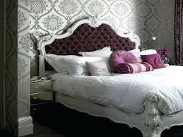 grey and purple bedroom color schemes. Mauve Bedroom Bedrooms Wonderful Grey And Purple Blue For Black Color Schemes