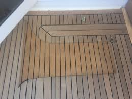 exquisite faux teak flooring and decking for boats teak furnituresteak furnitures floor