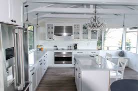 vaulted ceiling kitchen ideas fresh lovely kitchen cathedral ceiling