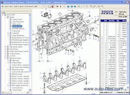 volvo penta wiring diagram images volvo trim wiring diagram volvo penta engine parts catalog