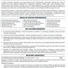 Sample Firefighter Resume With No Experience Archives Sierra 21