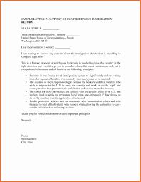 Child Support Cover Letter Sarahepps Com