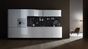 Compact Kitchen Kitchen Room Pia Compact Kitchen For Small Spaces Open Modern