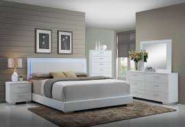 eastern king mattress. Interesting King Felicity Collection  EASTERN KING BED Throughout Eastern King Mattress