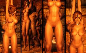 3D xxx House of Sin Upcomics Download free adult comics