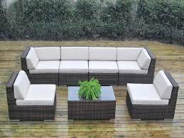 wayfair outdoor furniture large size of furniture outdoor furniture iron patio furniture outdoor metal chairs wayfair wayfair outdoor furniture