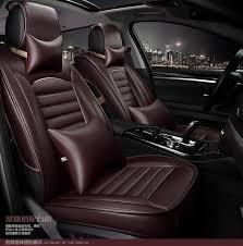 freelander leather seat covers unique les 74 meilleures images du tableau auto interior parts sur