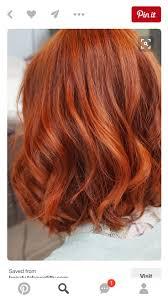 Cabelos Vermelhos Best Diy Hair Color